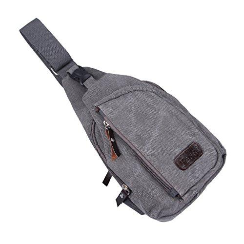 la-vogue-sac-de-sport-loisirs-pochettes-sacoches-sac-bandouliere-homme-garcon-en-toile-gris-clair