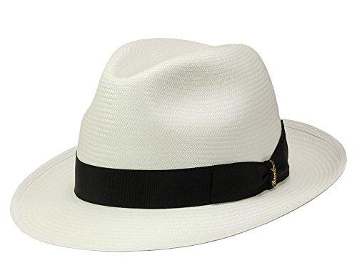 borsalino-sombrero-panama-para-mujer-beige-beige