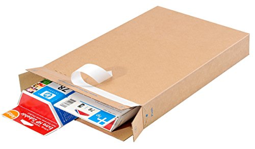 pack-of-100-pack-box-pb40-maxi-letter-mailing-boxes-250x50x353-folding-box-format