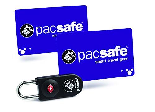 pacsafe-prosafe-750-tsa-key-card-lock