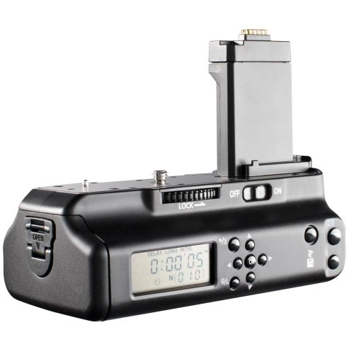 aputure-lcd-battery-grip-bp-e5-ii-for-canon-eos-450d-500d-1000d