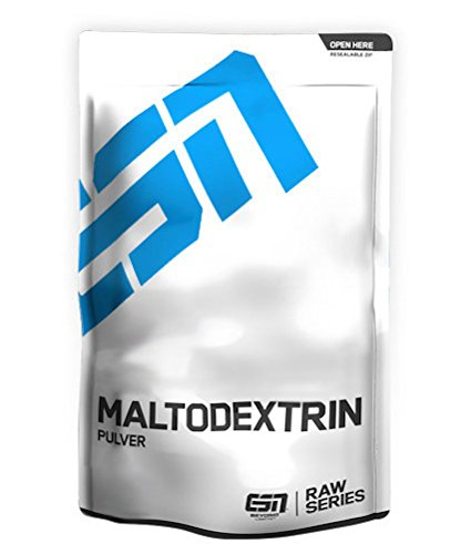 #ESN Maltodextrin, 4000g#