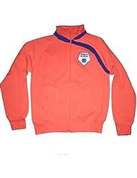 Tiesto - Home (Netherlands) - officielle HOMMES FOOTBALL (FOOTBALL) veste