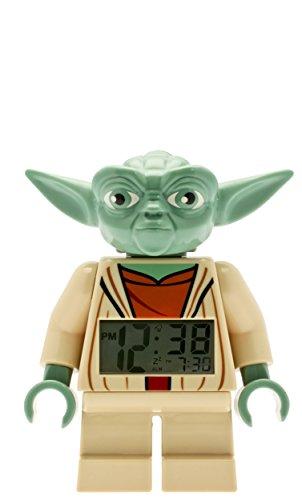 lego-star-wars-reloj-despertador-con-figura-yoda-multicolor-9003080