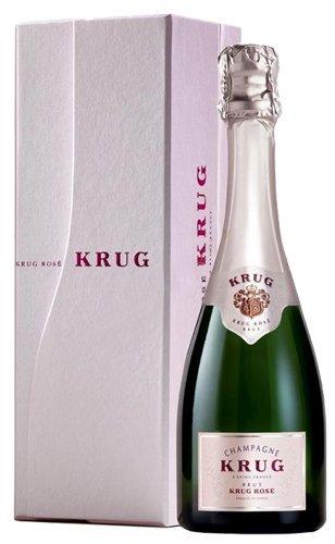 krug-rose-champagne-half-bottle-375cl-gift-box-case-of-6