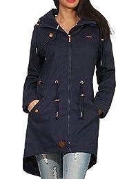 FürAiki Suchergebnis Auf DamenBekleidung Suchergebnis Auf FürAiki Y67gybfv