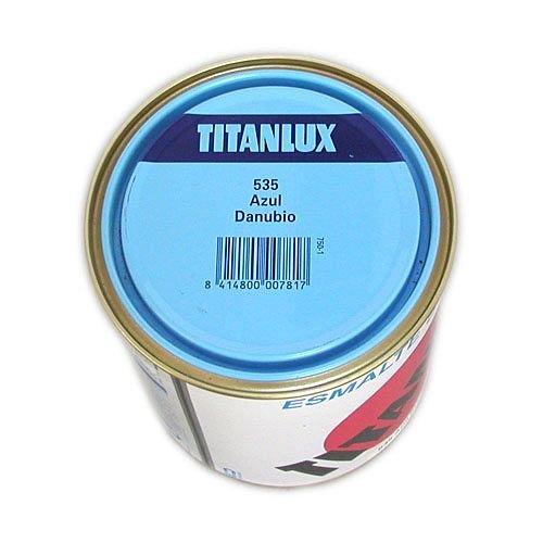 titan-enamel-titanlux-750-ml-535-001