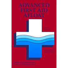 Advanced First Aid Afloat