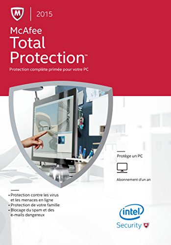 mcafee-total-protection-2015-1-poste