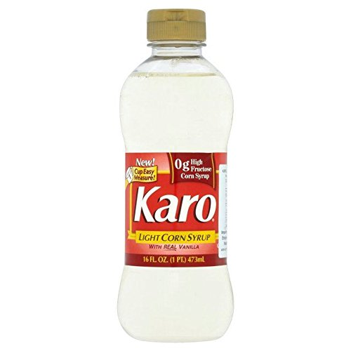 karo-light-corn-syrup-470ml-pack-of-6
