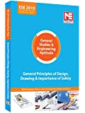 ESE (Prelims) 2019 Paper I: GS & Engineering Aptitude - General Principles of Design, Drawing, Importance of Safety (Old Edition)