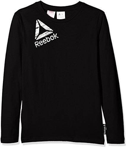 Reebok B Es Black (schwarz)