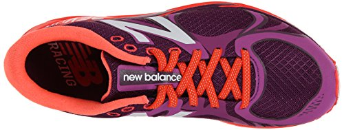 New Balance W1400v3 Women's Scarpe Da Corsa Purple