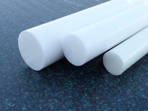 rundstab-aus-ptfe-weiss-oe-30-mm-lang-100-mm-kunststoffrundstab-teflon