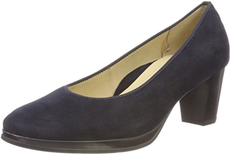 ARA Orly 1213436, Scarpe con Tacco Donna Donna Donna | Qualità e quantità garantite  | Uomo/Donna Scarpa  4b1fa0