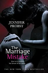 The Marriage Mistake (Marriage to a Billionaire Book 3)
