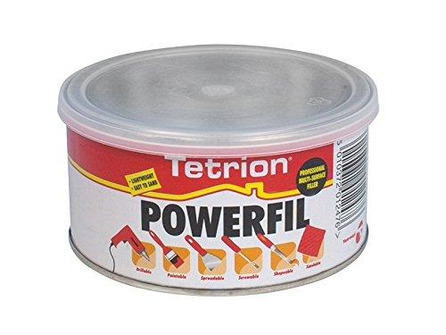 tetrion-tkk250-powerfil-2k-filler