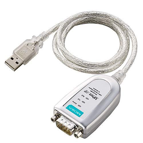Rs 422-hub ((DMC Taiwan) 1 Port USB-to-Serial Hub, RS-232/422/485, W/Isolation)