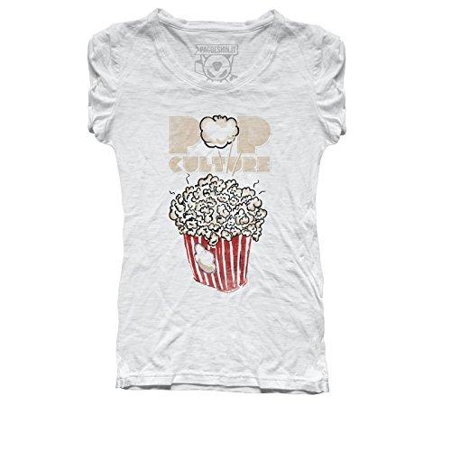 t-shirt-donna-pop-corn-comic-pop-art-movies-cinema-film-vintage-dk0230a-pacdesign