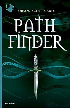 Pathfinder di [Card, Orson Scott]
