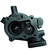 GOWE HT18 14411 – 62T00 14411 – 51 N00 Turbocompresor Turbo para Nissan Safari patrulla Y60