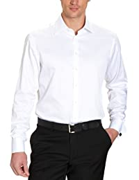 Jacques Britt Herren Businesshemd Regular Fit 20.969315 Ben Uma EL