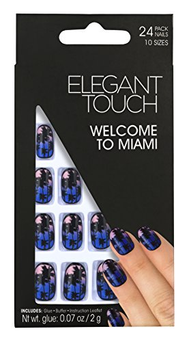 elegant-touch-trend-nails-club-tropicana-welcome-to-miami-palm-trees