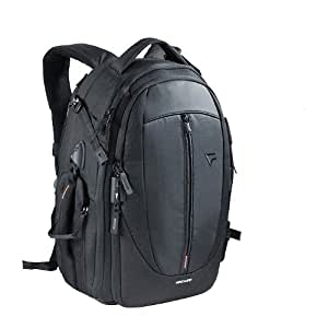 Vanguard UP-Rise 46 Sac à dos pour Appareil photo + Ordinateur portable 15""