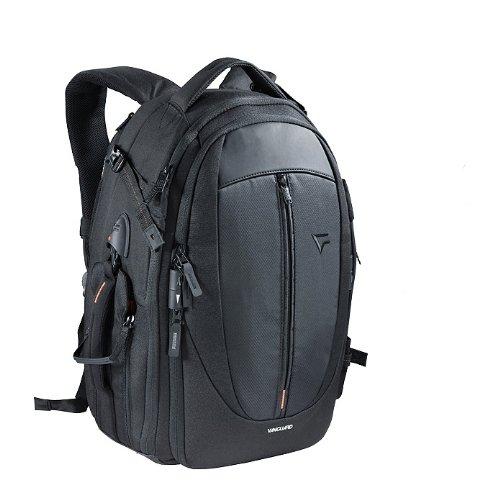 vanguard-uprise-46-zaino-per-fotocamera-digitale-reflex-colore-nero