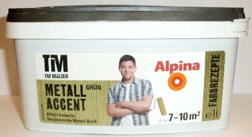 alpina-tim-malzer-farbrezepte-metall-accent-grun-1-l-effekt-farbe-wandfarbe