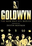 Best MOVIE Man Dvds - Goldwyn - The Man And His Movies [2001] Review