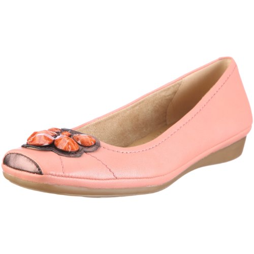 naturalizer-verve-211265-45476800-damen-ballerinas-rosa-sea-coral-eu-38-uk-5