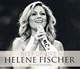 Helene Fischer - Best of Live