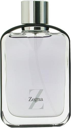 z-zegna-eau-de-toilette-spray-100ml