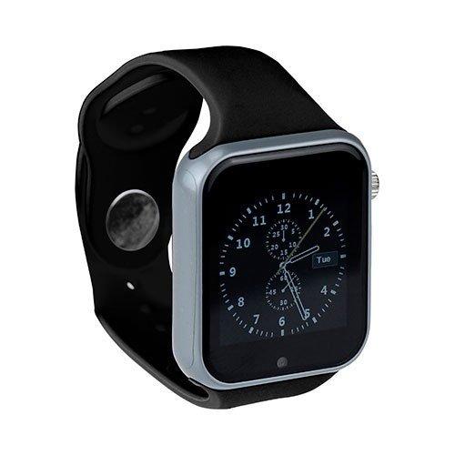 swiss-go-reloj-inteligente-zurich-smartwatch-bluetooth-ips-sim-pulsometro-camara