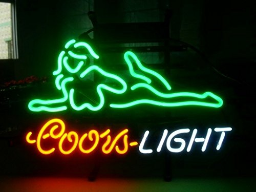 coors-light-nude-girl-neon-sign-24x20inches-bright-neon-light-for-store-beer-bar-pub-garage-room