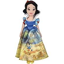 """Simba 631587233525cm """"princesas Disney–Blancanieves"""" peluche figura"""