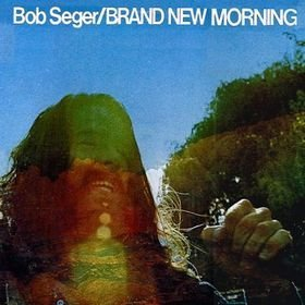Brand New Morning