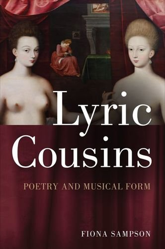 Lyric Cousins