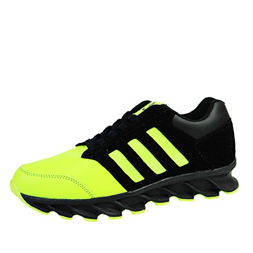 imayson-sandalias-con-cuna-hombre-color-verde-talla-42-eu-265-mm