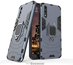 coque iphone xr black panther