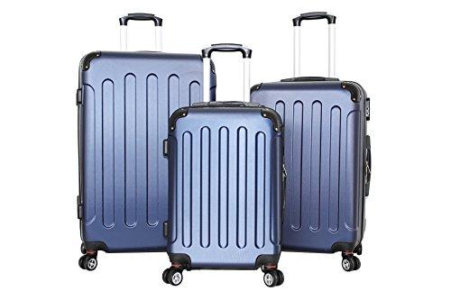 set-di-tre-trolley-almata-4-ruote-gemellari-con-chiusura-a-combinazione-e-bagaglio-a-mano-misure-iat