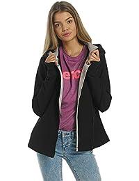 Bench Women Overwear/Zip Hoodie Life