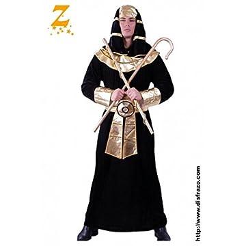 Disfraz Faraón Adulto 3