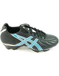 Amazon.es  zapatos futbol - Asics  Zapatos y complementos 57394304f8542