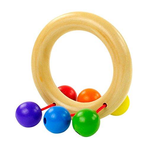 clochette-de-main-pour-enfant-sodialrinstrument-de-percussion-bebe-clochette-en-bois-hochet-jouet-de