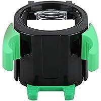 popa Multifunzione Water Cup Car Holder Phone Out la sede accessori per la casa di navigazione uscita scanalato auto risparmio energetico ( Color : 2