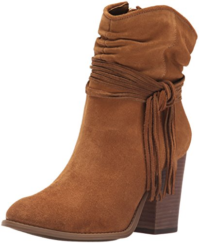 jessica-simpson-womens-sesley-ankle-bootie-canela-brown-8-m-us