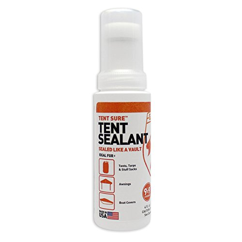 mcnett-tent-sure-polyurethane-coating-4oz