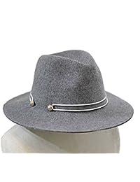 Norboe - Sombrero Panamá - para mujer
